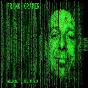 FRANK KRAMER - ALL THE RAVERS